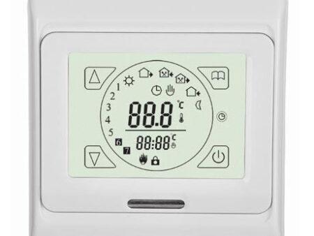 Терморегулятор Е 91.716